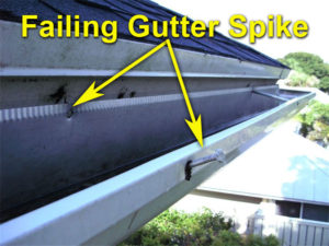 Gutter Installation All Systems